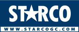 STARCO-logo-2019-1-01